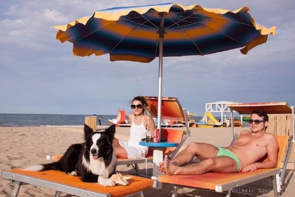cani spiaggia3