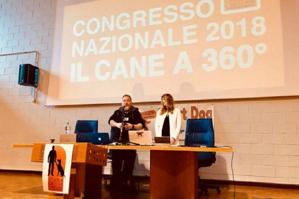congresso cane2
