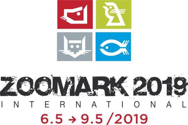 zoomark 2019